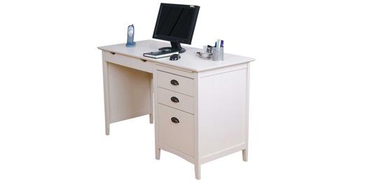 Ryman Office Desk