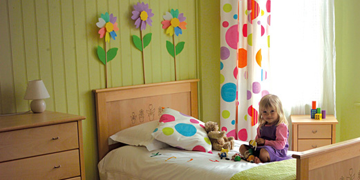 childrens-bedroom-furniture