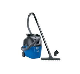 Nilfisk Buddy 15 Vacuum Cleaner