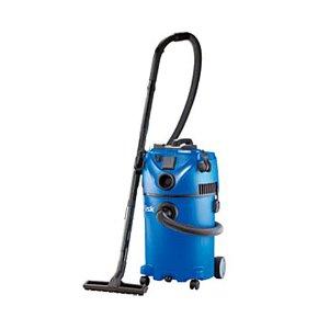 Nilfisk Multi 30 T Vacuum Cleaner