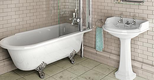 bathroomset1