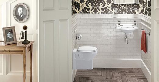 bathroomset2