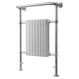heated-towel-rails