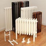 radiators-image