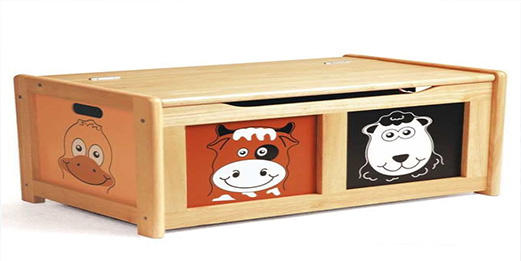 toybox-furniture
