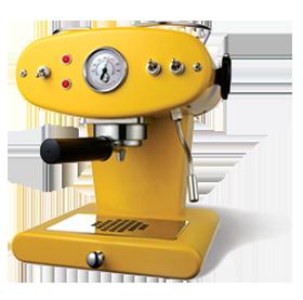 coffee-machine-image
