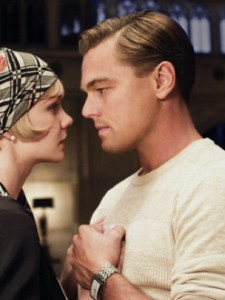 the_great_gatsby_2-image