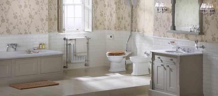 haddon-traditional-furniture