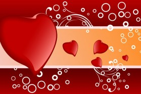 love-image-valentine