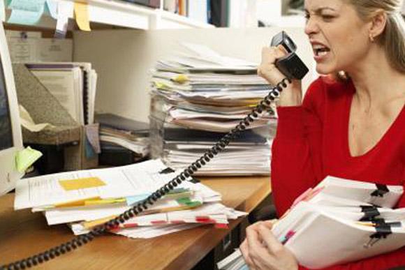 stress-at-work-image