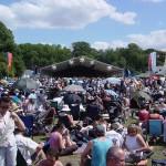 Cambridge Festival