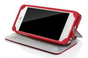 iPhone 5 Pantone Case