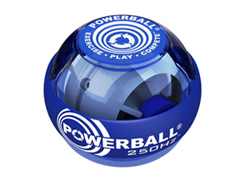 Powerball Competition