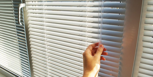 blinds-image