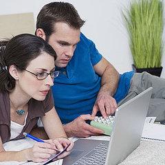 finances consulatation