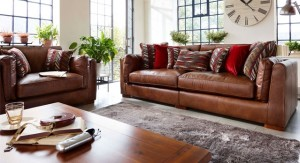 shalimar sofa sets