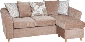 Living-Isabelle-Movable-Chaise-Corner-Sofa-Group---Mink.