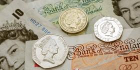 money-image