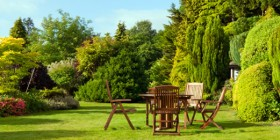 garden-image