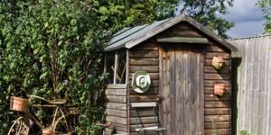 shed-image