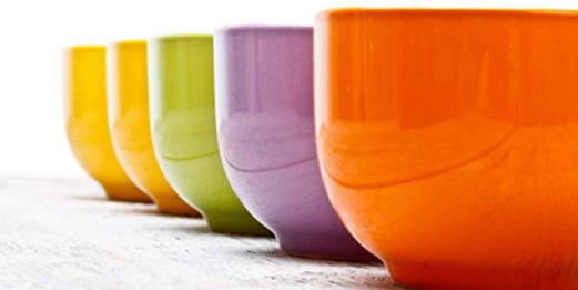 decoration-image-mugs