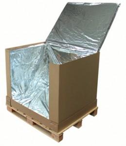 pallet-shipper-thumb