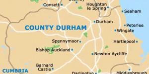 county-durham