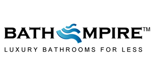 bath-empire