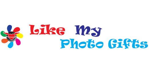 like-my-photo-gifts