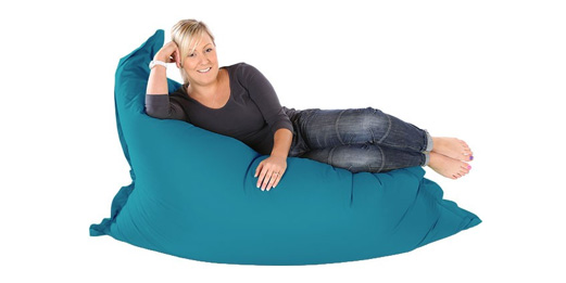 rucomfy-beanbags