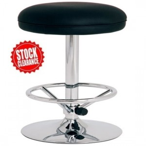 jumbo1-black-bar-stool-95512BS