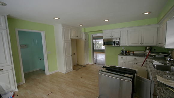 kitchen-remodelling-1