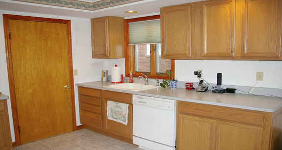 kitchen-remodelling-2