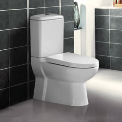 bella-back-to-wall-close-coupled-toilet